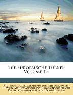 Cover: https://exlibris.azureedge.net/covers/9781/2480/7979/9/9781248079799xl.jpg