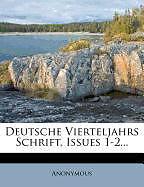 Cover: https://exlibris.azureedge.net/covers/9781/2480/8302/4/9781248083024xl.jpg