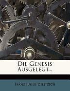 Cover: https://exlibris.azureedge.net/covers/9781/2480/9630/7/9781248096307xl.jpg