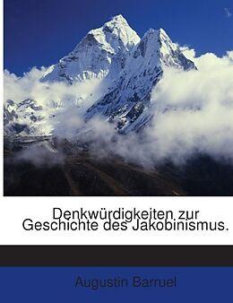 Cover: https://exlibris.azureedge.net/covers/9781/2481/0058/5/9781248100585xl.jpg
