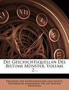 Cover: https://exlibris.azureedge.net/covers/9781/2481/0674/7/9781248106747xl.jpg