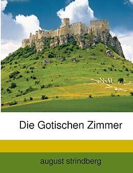 Cover: https://exlibris.azureedge.net/covers/9781/2481/1500/8/9781248115008xl.jpg