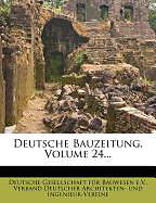 Cover: https://exlibris.azureedge.net/covers/9781/2481/1519/0/9781248115190xl.jpg