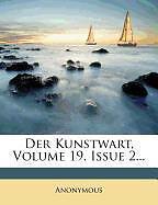 Cover: https://exlibris.azureedge.net/covers/9781/2481/1675/3/9781248116753xl.jpg