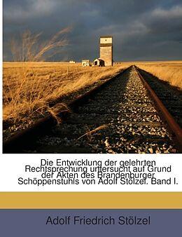Cover: https://exlibris.azureedge.net/covers/9781/2481/1870/2/9781248118702xl.jpg