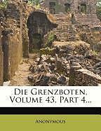 Cover: https://exlibris.azureedge.net/covers/9781/2481/2111/5/9781248121115xl.jpg