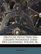 Cover: https://exlibris.azureedge.net/covers/9781/2481/2150/4/9781248121504xl.jpg