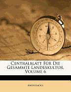 Cover: https://exlibris.azureedge.net/covers/9781/2481/3878/6/9781248138786xl.jpg