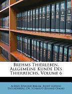 Cover: https://exlibris.azureedge.net/covers/9781/2481/3940/0/9781248139400xl.jpg