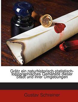 Cover: https://exlibris.azureedge.net/covers/9781/2481/5896/8/9781248158968xl.jpg