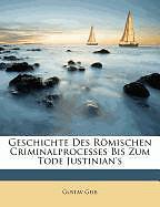 Cover: https://exlibris.azureedge.net/covers/9781/2481/6739/7/9781248167397xl.jpg