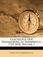 Cover: https://exlibris.azureedge.net/covers/9781/2481/7437/1/9781248174371xl.jpg