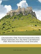 Cover: https://exlibris.azureedge.net/covers/9781/2481/7744/0/9781248177440xl.jpg