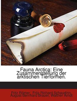 Cover: https://exlibris.azureedge.net/covers/9781/2481/8308/3/9781248183083xl.jpg