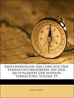Cover: https://exlibris.azureedge.net/covers/9781/2481/9514/7/9781248195147xl.jpg