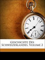 Cover: https://exlibris.azureedge.net/covers/9781/2482/0032/2/9781248200322xl.jpg