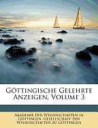 Cover: https://exlibris.azureedge.net/covers/9781/2482/0097/1/9781248200971xl.jpg