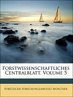 Cover: https://exlibris.azureedge.net/covers/9781/2482/0120/6/9781248201206xl.jpg