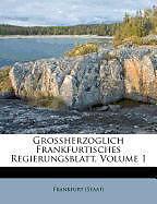 Cover: https://exlibris.azureedge.net/covers/9781/2482/0937/0/9781248209370xl.jpg