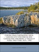 Cover: https://exlibris.azureedge.net/covers/9781/2482/1202/8/9781248212028xl.jpg