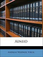 Cover: https://exlibris.azureedge.net/covers/9781/2482/1705/4/9781248217054xl.jpg
