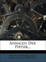 Cover: https://exlibris.azureedge.net/covers/9781/2482/2341/3/9781248223413xl.jpg