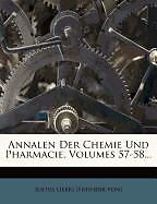 Cover: https://exlibris.azureedge.net/covers/9781/2482/2692/6/9781248226926xl.jpg