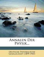 Cover: https://exlibris.azureedge.net/covers/9781/2482/2905/7/9781248229057xl.jpg