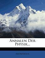Cover: https://exlibris.azureedge.net/covers/9781/2482/3295/8/9781248232958xl.jpg