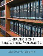 Cover: https://exlibris.azureedge.net/covers/9781/2482/3311/5/9781248233115xl.jpg
