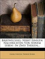 Cover: https://exlibris.azureedge.net/covers/9781/2482/4312/1/9781248243121xl.jpg