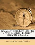 Cover: https://exlibris.azureedge.net/covers/9781/2482/4621/4/9781248246214xl.jpg
