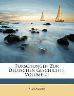 Cover: https://exlibris.azureedge.net/covers/9781/2482/5398/4/9781248253984xl.jpg
