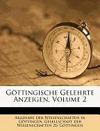 Cover: https://exlibris.azureedge.net/covers/9781/2482/5543/8/9781248255438xl.jpg