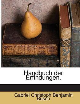 Cover: https://exlibris.azureedge.net/covers/9781/2482/5993/1/9781248259931xl.jpg
