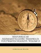 Cover: https://exlibris.azureedge.net/covers/9781/2482/6211/5/9781248262115xl.jpg