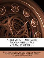 Cover: https://exlibris.azureedge.net/covers/9781/2482/7242/8/9781248272428xl.jpg