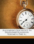 Cover: https://exlibris.azureedge.net/covers/9781/2482/7516/0/9781248275160xl.jpg