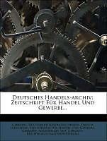 Cover: https://exlibris.azureedge.net/covers/9781/2482/7695/2/9781248276952xl.jpg