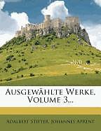 Cover: https://exlibris.azureedge.net/covers/9781/2482/8128/4/9781248281284xl.jpg