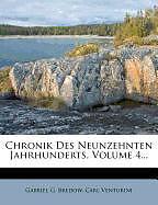 Cover: https://exlibris.azureedge.net/covers/9781/2482/8193/2/9781248281932xl.jpg