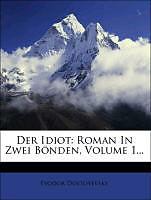Cover: https://exlibris.azureedge.net/covers/9781/2482/8654/8/9781248286548xl.jpg