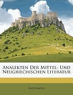 Cover: https://exlibris.azureedge.net/covers/9781/2482/8985/3/9781248289853xl.jpg