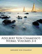 Cover: https://exlibris.azureedge.net/covers/9781/2482/9098/9/9781248290989xl.jpg