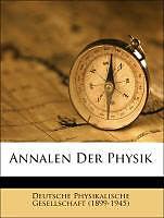 Cover: https://exlibris.azureedge.net/covers/9781/2483/0462/4/9781248304624xl.jpg