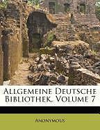 Cover: https://exlibris.azureedge.net/covers/9781/2483/1777/8/9781248317778xl.jpg