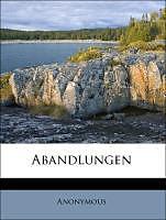 Cover: https://exlibris.azureedge.net/covers/9781/2483/2001/3/9781248320013xl.jpg