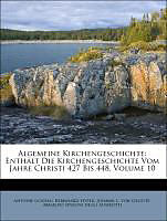 Cover: https://exlibris.azureedge.net/covers/9781/2483/2214/7/9781248322147xl.jpg