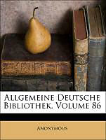Cover: https://exlibris.azureedge.net/covers/9781/2483/2222/2/9781248322222xl.jpg