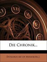 Cover: https://exlibris.azureedge.net/covers/9781/2483/2595/7/9781248325957xl.jpg